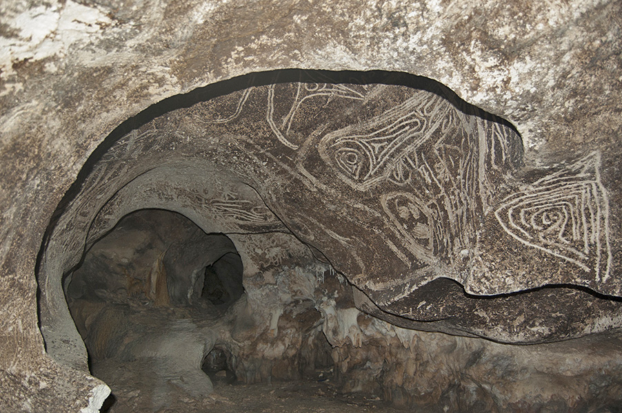 Risultati immagini per ancient ROCK Taino, CAVES  PUERTO RICO